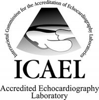ICAEL Accredited Lab Logo_vector