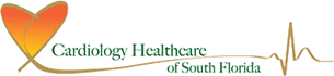 Cardiology Healthcare of South Florida